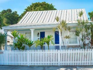 Key West Wabi Sabi ~ Weekly Rental