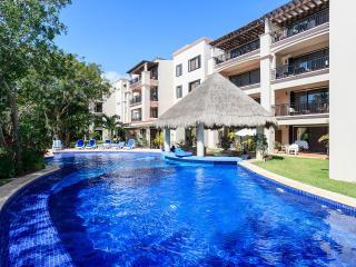 Riviera Maya Casa Turquesa