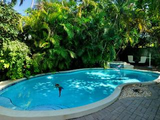 The Caroline House Estate ~ Weekly Rental