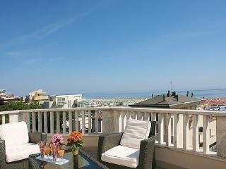 Rimini, San Giuliano a Mare