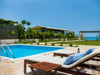 Akti Villas - Akti Agamemnon | Lourdas Beach