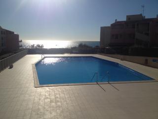 T2, 50m de la plage, vue mer, Cap-d'Agde
