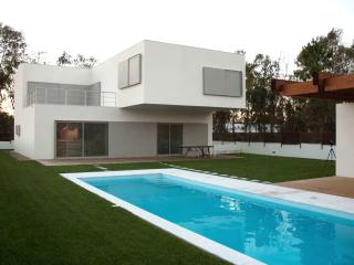 House in Comporta