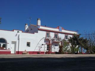 Casa Bofranch, Deltebre