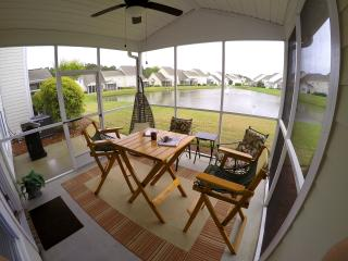 Barefoot Resort Great Rates!STAY at the BEST!, North Myrtle Beach
