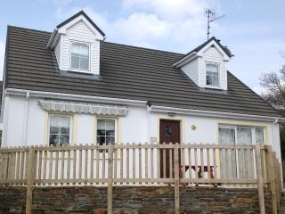 10 Ocean View, Downings, Co Donegal.