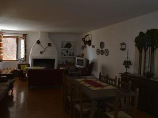 Villa en Motril