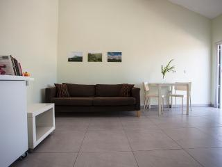 Amazing house in the city center !!!, Limassol