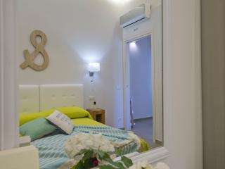 Casa vacanze, appartamenti in affitto Agerola (Na)