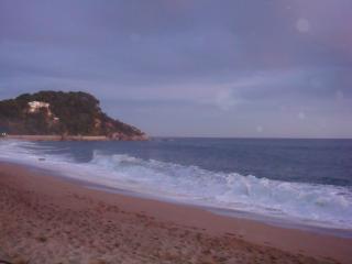 ALQUILER DE CHALET ADOSADO EN SANTA CLOTILDE, Lloret de Mar