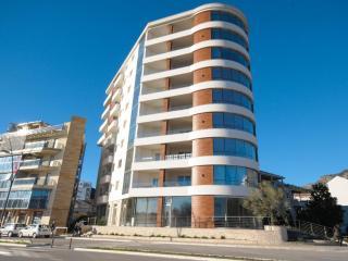 Budva One bedroom Apartment (231)