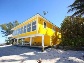 268 - Windows on the Water, Captiva Island