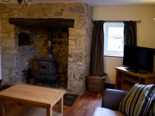 The Post Inn  Holiday Cottage Sleeps 6, Okehampton