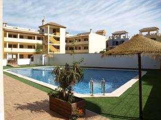 Lovely 2 bed apartment - Close to Los Alcazares