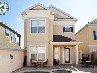 Official Reunion 5-Bedroom Superior Home (LE568X), Kissimmee