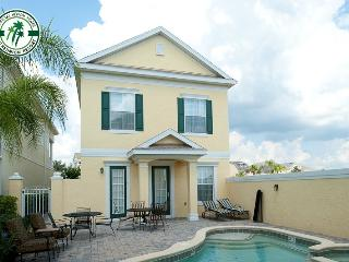 Official Reunion 5-Bedroom Superior Home (LE611X), Kissimmee