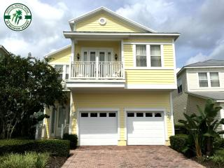 Official Reunion 5-Bedroom Superior Home (PF457C)