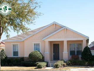 Official Reunion 4-Bedroom Deluxe Home (OG512D), Kissimmee