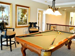 Homestead Holly -4br, Game Room, Pool/Spa, Separate Suite, FREE Waterpark Access