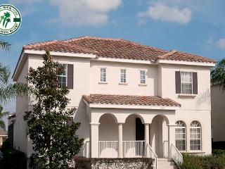 Official Reunion 5-Bedroom Deluxe Home (OD403S), Kissimmee