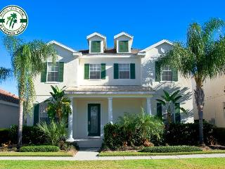 Official Reunion 5-Bedroom Superior Home (OS415Y), Kissimmee