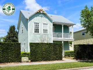 Official Reunion 4-Bedroom Deluxe Home (PR402B), Kissimmee