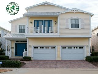 Official Reunion 5-Bedroom Superior Home (PF431C)