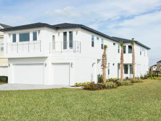 Official Reunion12-Bedroom Superior Home (LC561T), Kissimmee