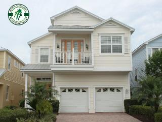 Official Reunion 5-Bedroom Superior Home (PF439C), Kissimmee