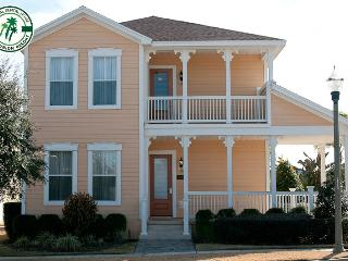 Official Reunion 5-Bedroom Deluxe Home (OA416S)