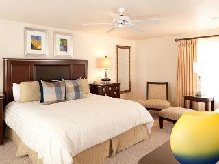 Homestead Maple - 5/4, Pvt Pool/Spa, Guest Suite, FREE Waterpark Access