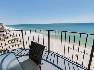 FREE Activities worth $126+ 2bd/2ba w/King Sized Bed+Great Summer Savings!