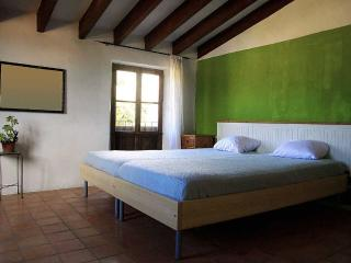 Fantastic room, amazing views!  Enjoy Tramuntana!, Bunyola