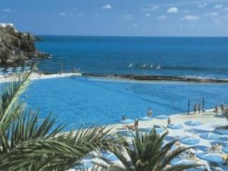 Apartment at the South of Tenerife, Costa del Silencio