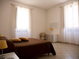 Al Residence Babara, Trapani