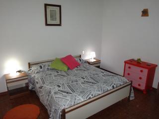"""Mare del Drago """"Casa vacanze Mondragone zona Lido"""""""