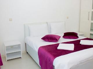 Istanbul Atasehir Rental Residence 2 Bedroom 1866