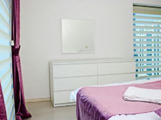Istanbul Atasehir Rental Residence 1Bedroom 1865