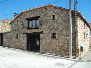 Casa Murua Brieva