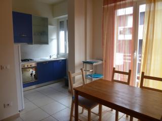 Appartamento tra stazione e mare, Viareggio