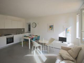 Donadelmar Luxury Apartment in Riomaggiore