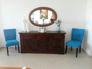 Cozy 2 bedroom, 1 bathroom apt, Juan Dolio