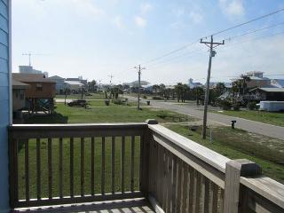 Super Saver Special!!! 4 for 3 & 8 for 6 = Free Nights!!!, Gulf Shores