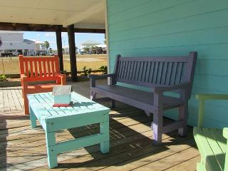 35% off Now until May 14th! Book your Spring Break Vacay TODAY! PET FRIENDLY!, Gulf Shores