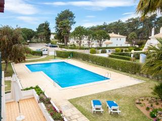 Cincotur Apartments, nr Falesia Beach, Albufeira