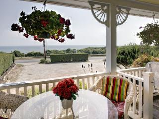 5 BDR Montauk Oceanfront Home  Available Weekly
