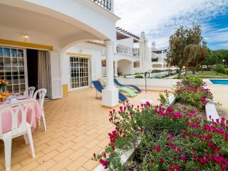 Apartments Cincotur RC nr Falesia Beach Albufeira