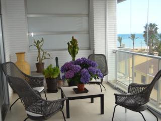 Très bel appartement dans résidence de standing, Peñiscola