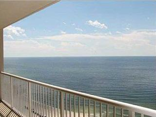 Majestic Ocean Front Unit Oct to Dec weeks total cost 700.00
