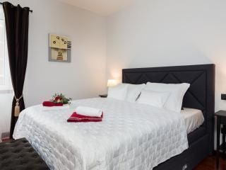 Suite Celebration ,Luxury apartment in city center, Split